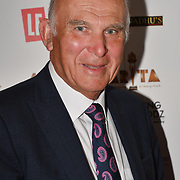 Vince Cable attend at Asian Restaurant & Takeaway Awards | ARTA 2018 at InterContinental London - The O2, London, UK. 30 September 2018.