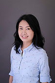 Angie Zhou