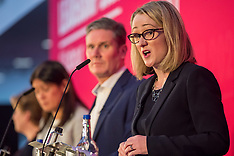 2020_02_01_LABOUR_HUSTINGS_SCH
