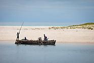 GQ online Benguerra Island, Mozambique