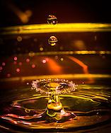 Water-Art 2