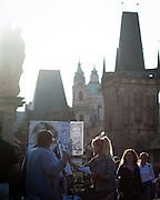 republica checa<br /> fotos::  ricardo meireles