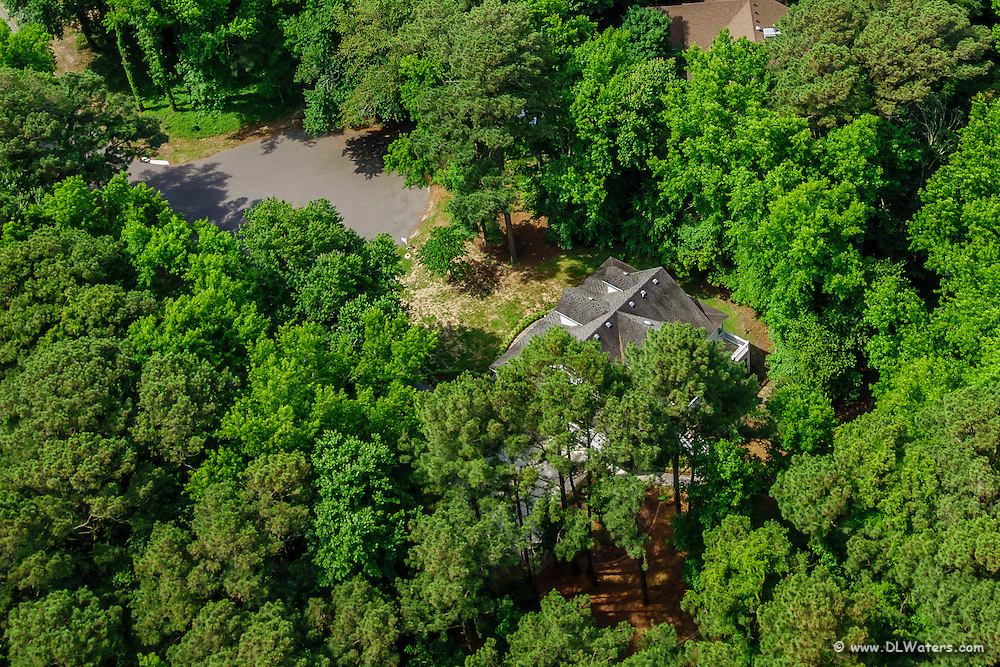 185 Chicahauk Trail, Southern Shores