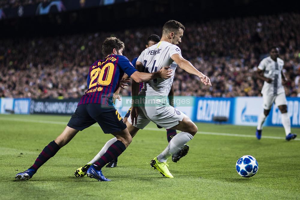 صور مباراة : برشلونة - إنتر ميلان 2-0 ( 24-10-2018 )  20181024-zaa-n230-403