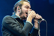 Editors - Hurricane 2013