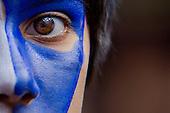 "2013 MLS Vancouver Whitecaps FC ""2013 Season in Pictures"""