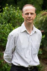 A/Prof Phillip Good - February 5, 2016: Mater Adult Hospital, Brisbane, Queensland, Australia. Credit: Pat Brunet / Event Photos Australia