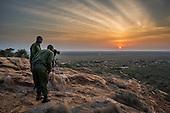 Kenya Photojournalism (on behalf of Audi)