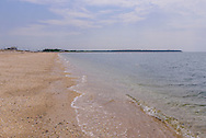 Long Island Sound, East Marion, Orient, Long Island, NY