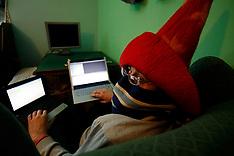 GB Anonymous