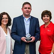 RBC18 Ken Wurster Award