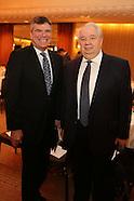 U.S. Russia Business Council. 10.29.13 PR
