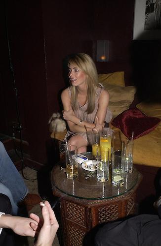 Arianny Celeste nude (56 fotos) Boobs, Facebook, cleavage