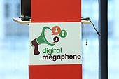 6-22-2017Digital Megaphone-SMM Summit