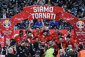 20190222 Italia - Ungheria PROVV