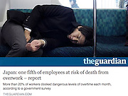 The Guardian publication 2016 October 8  Image number OB15445