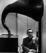 Bernard Stevens, 1946