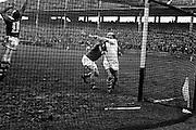 Christy Ring, Croke Park.17.09.1963