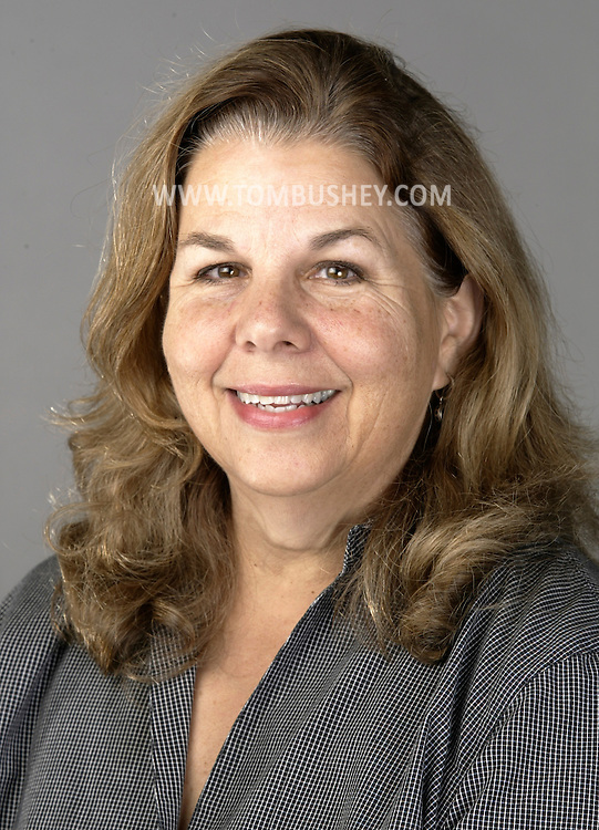 Linda Fite.<br />Oct. 2, 2007.