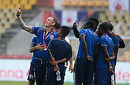 ISL M22 - FC Goa v Kerala Blasters FC