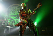 Kerry King<br />