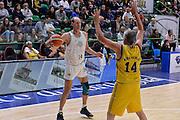 DESCRIZIONE : Dinamo Banco di Sardegna Sassari All Stars Legends Night<br /> GIOCATORE : Massimo Bini<br /> CATEGORIA : Passaggio<br /> SQUADRA : Dinamo Banco di Sardegna Sassari<br /> EVENTO : Dinamo Banco di Sardegna Sassari All Stars Legends Night<br /> GARA : Dinamo Banco di Sardegna Sassari - Alba Berlino Veterans<br /> DATA : 14/05/2016<br /> SPORT : Pallacanestro <br /> AUTORE : Agenzia Ciamillo-Castoria/L.Canu