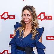 NLD/Amsterdam/20180622 - Inloop Dance4life gala 2018, Rene Vervoorn