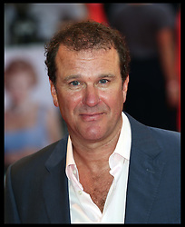 Douglas Hodge who plays butler Paul Burrell, arriving for the world premiere of Diana, in London, Thursday, 5th September 2013. Picture by Stephen Lock / i-Images