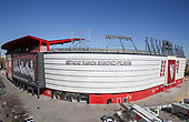 Sevilla v Manchester United 210218