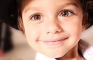 снимки на деца