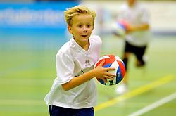 06-10-2012 VOLLEYBAL: SLIEDRECHT SPORT - ABIANT LYCURGUS 2: SLIEDRECHT<br /> Abiant Lycurgus 2 heeft in de Topdivisie Sliedrecht Sport met 1-3 verslagen. De setstanden waren 28-26, 19-25, 21-25 en 20-25 / Mini van de week<br /> ©2012-FotoHoogendoorn.nl
