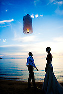 Samui Wedding Photography<br /> Destination wedding on Koh Samui, Thailand.<br /> <br /> This Koh Samui wedding is also available on our blog at http://thailand-wedding-photographer.com/koh-samui-thailand-wedding-photography/