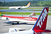 Transporte aereo | Air transport