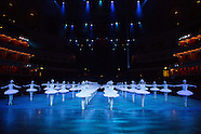 Swan Lake RAH, Rojo & Golding 11.06.13