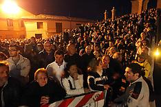20120427 ELEZIONI COMACCHIO 2012 COMIZIO BEPPE GRILLO