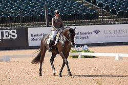 Claeys Manon, BEL, San Dior 2<br /> World Equestrian Games - Tryon 2018<br /> © Hippo Foto - Sharon Vandeput<br /> 20/09/2018