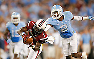 20150903 NCAAF North Carolina v South Carolina