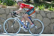 2006 Redlands RR
