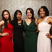 MAGS Ball 2013 - Gold