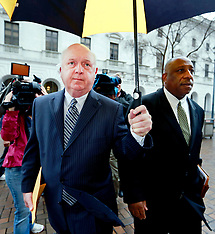 25feb13-Broussard Trial