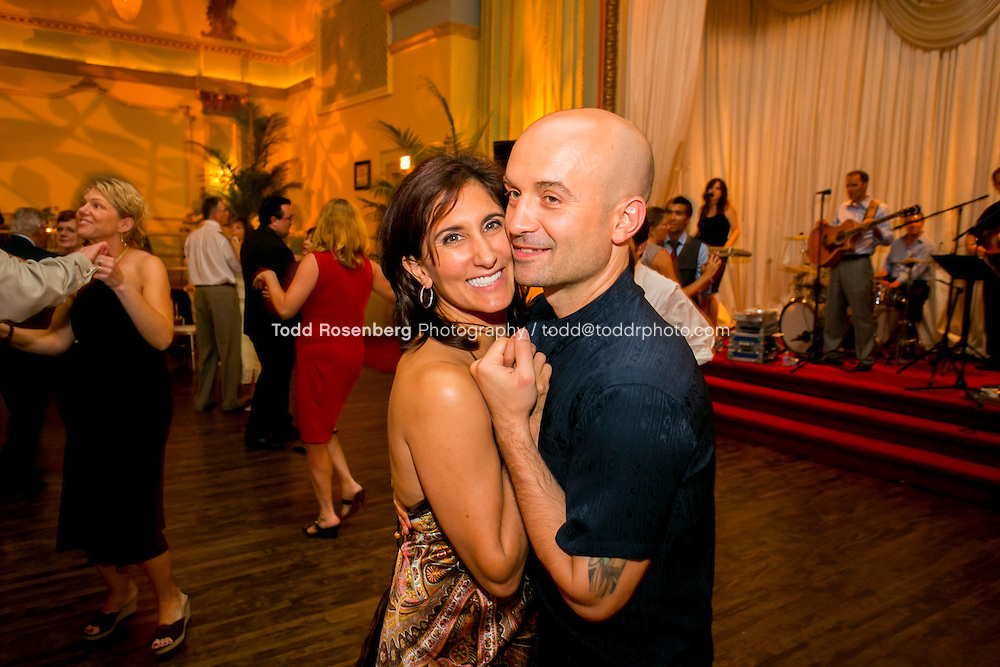 7/14/12 9:56:43 PM -- Julie O'Connell and Patrick Murray's Wedding in Chicago, IL.. © Todd Rosenberg Photography 2012