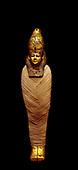 Egypt, Irti-Rutja, Ptolemaic period, 304-30 BC