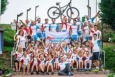 20180609 NED: Sportkamp BvdGF, Landgraaf