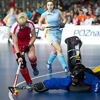 third place match women