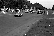 25/7/1964<br /> 7/25/1964<br /> 25 July 1964<br /> <br /> Motor Races held a Phonix Park