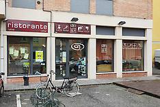 20130308 CAFE' DE LA PAIX