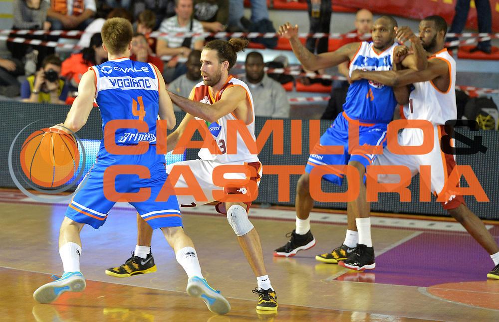 DESCRIZIONE : Roma Lega A 2012-2013 Acea Roma Enel Brindisi<br /> GIOCATORE : <br /> CATEGORIA : controcampo<br /> SQUADRA : Acea Virtus Roma<br /> EVENTO : Campionato Lega A 2012-2013 <br /> GARA : Acea Roma Enel Brindisi<br /> DATA : 21/04/2013<br /> SPORT : Pallacanestro <br /> AUTORE : Agenzia Ciamillo-Castoria/GiulioCiamillo<br /> Galleria : Lega Basket A 2012-2013  <br /> Fotonotizia : Roma Lega A 2012-2013 Acea Roma Enel Brindisi<br /> Predefinita :