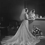 Monte Luke Studio-Exhibition Brides