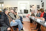 20170302 - Premio letterario Città di Castello
