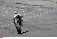 MOTO GP - GP of The USA
